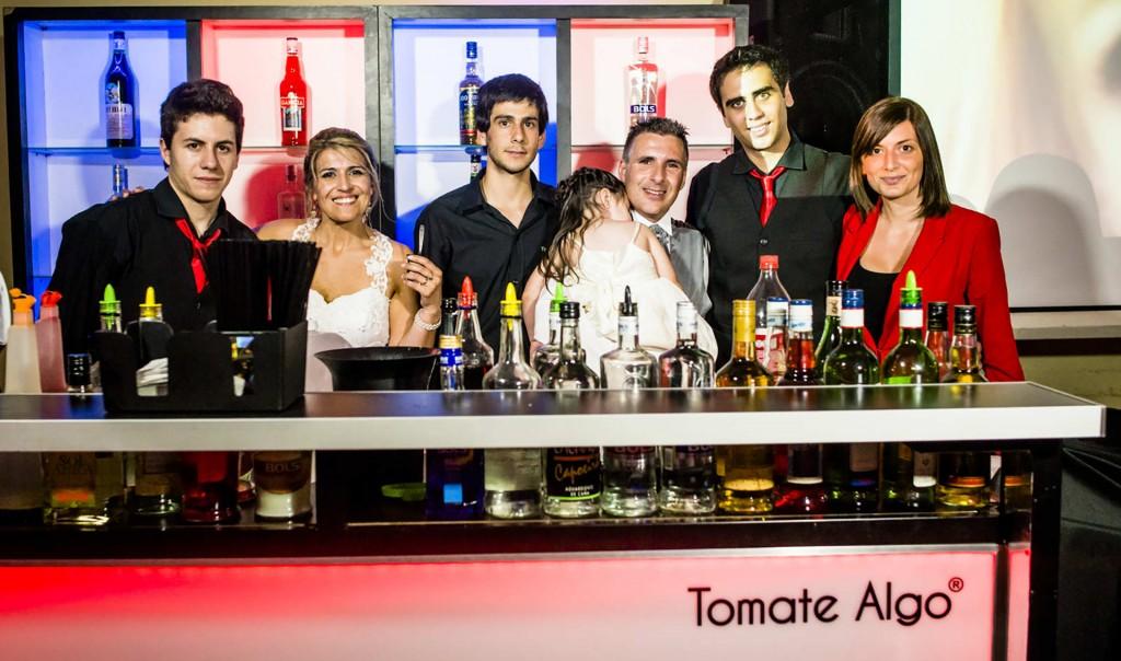 7-Boda_Romi_y_Dani_Barra_Tomate_Algo_La_Plata-3627