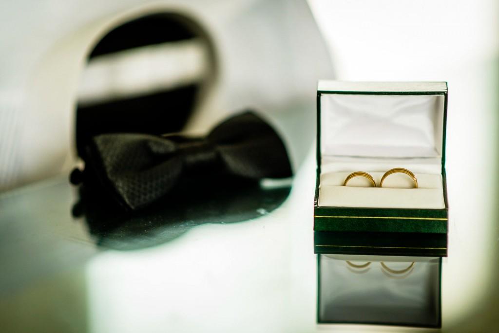 A- Preparativos novio Reportaje de boda-4494