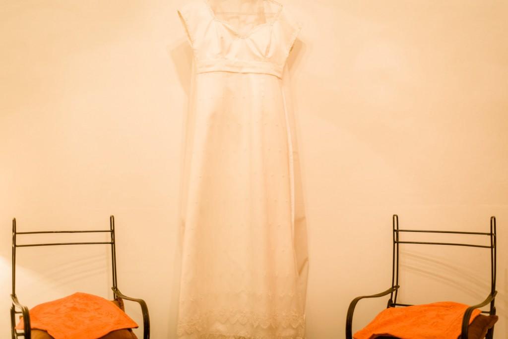 B- Vestido de novia Reportaje de boda-4952