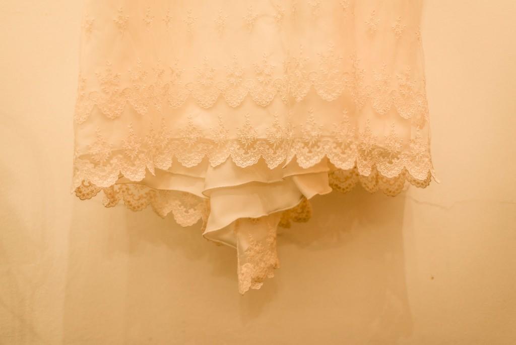 B- Vestido de novia Reportaje de boda-4955