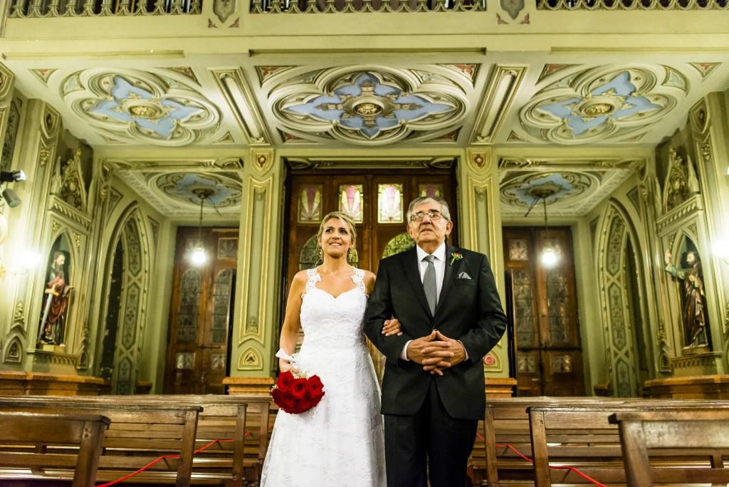 Boda_Ceremonia_Religiosa_Basilica_San_Ponciano_La_Plata-2564