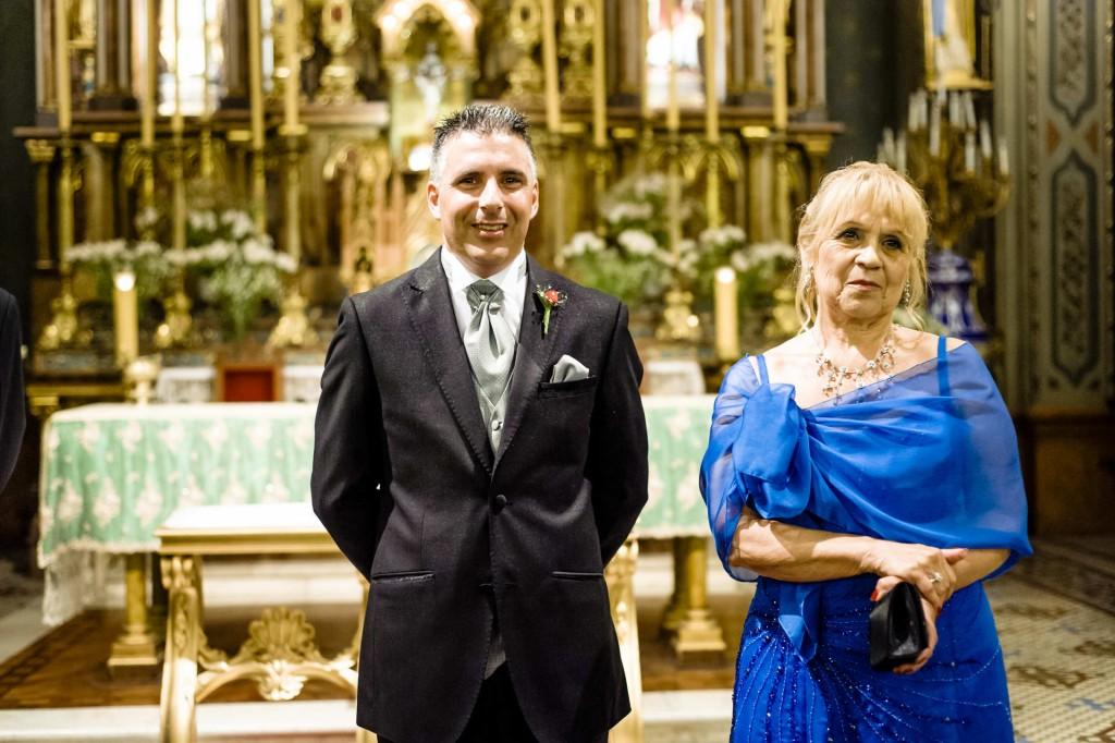 Boda_Ceremonia_Religiosa_Basilica_San_Ponciano_La_Plata-2565