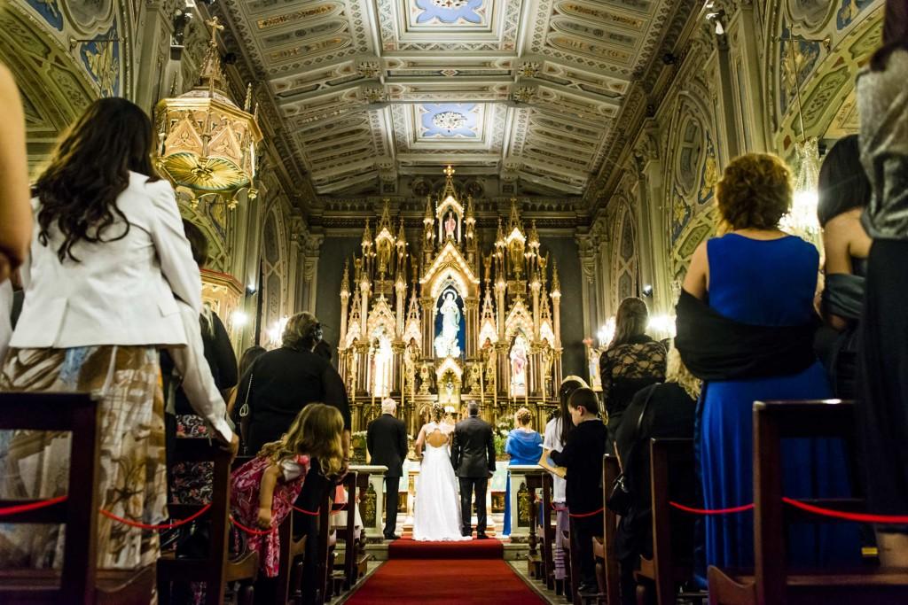 Boda_Ceremonia_Religiosa_Basilica_San_Ponciano_La_Plata-2567