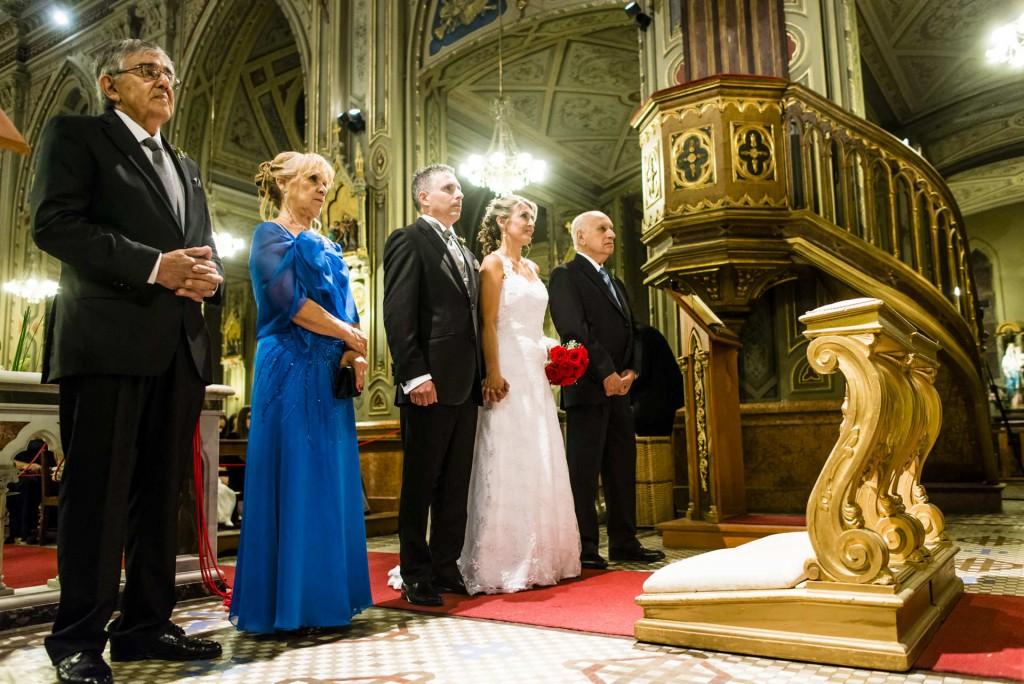 Boda_Ceremonia_Religiosa_Basilica_San_Ponciano_La_Plata-2568