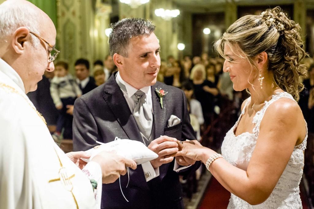 Boda_Ceremonia_Religiosa_Basilica_San_Ponciano_La_Plata-2571