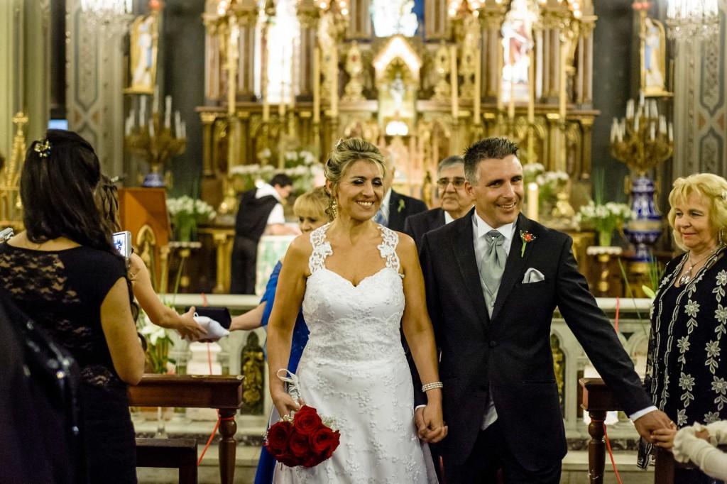 Boda_Ceremonia_Religiosa_Basilica_San_Ponciano_La_Plata-2574