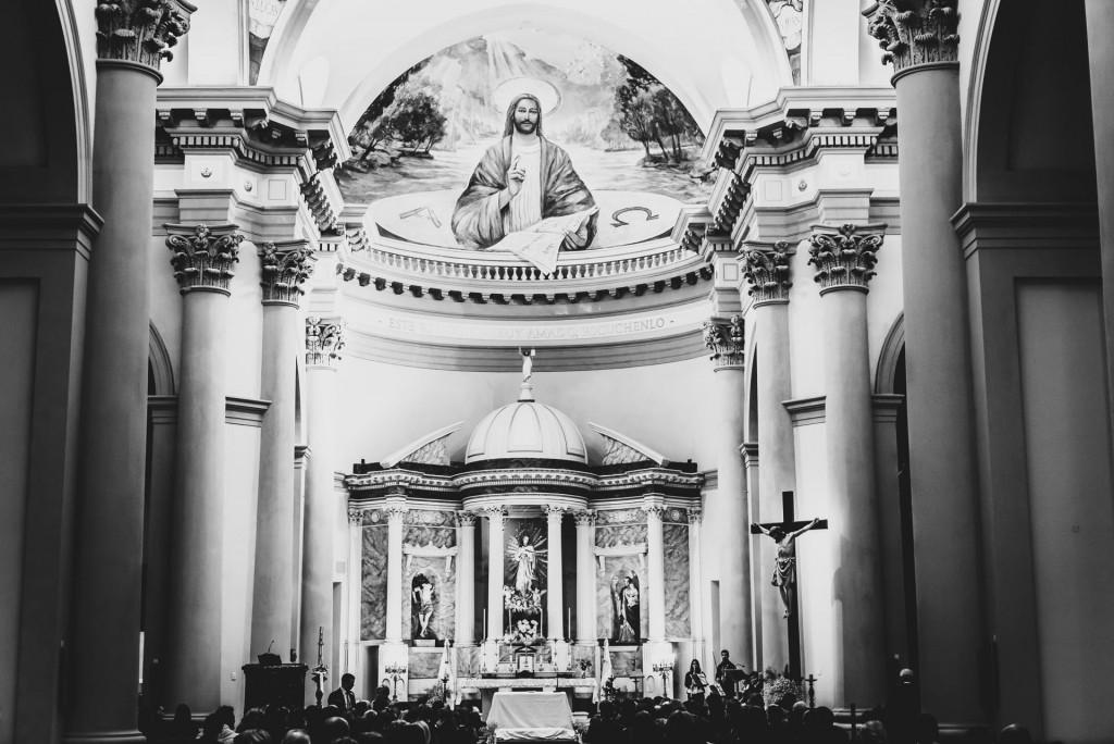 C- Ceremonia Religiosa Boda Concepción del Uruguay Entre Ríos-0118