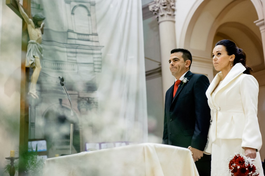 C- Ceremonia Religiosa Boda Concepción del Uruguay Entre Ríos-0163