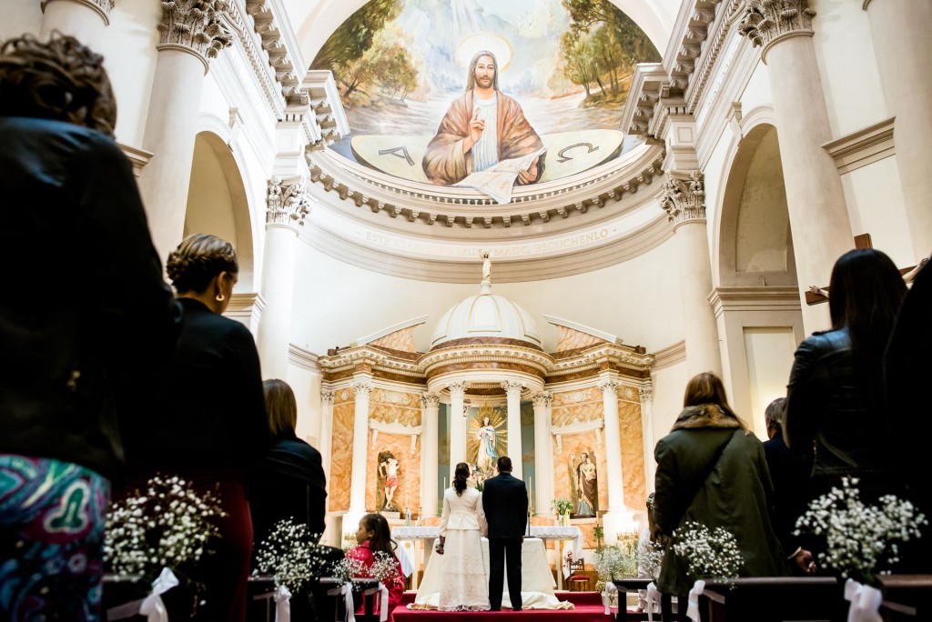 C- Ceremonia Religiosa Boda Concepción del Uruguay Entre Ríos-0189