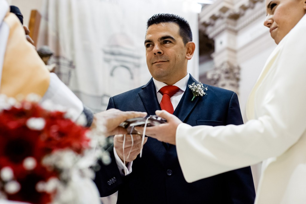 C- Ceremonia Religiosa Boda Concepción del Uruguay Entre Ríos-0216