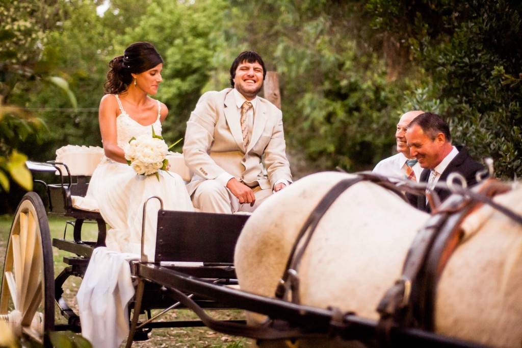C Ceremonia boda Capilla Parque Pereyra-0143