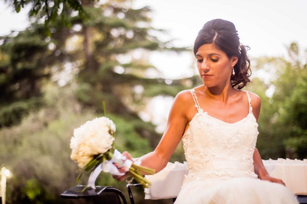 C Ceremonia boda Capilla Parque Pereyra-0146