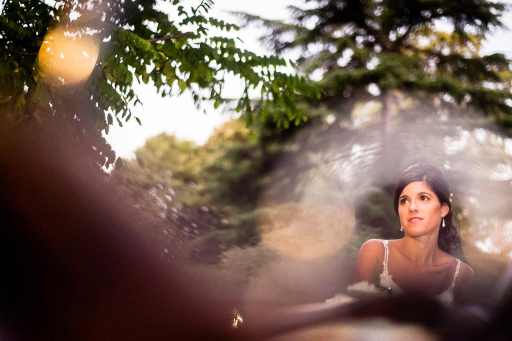 C Ceremonia boda Capilla Parque Pereyra-0149