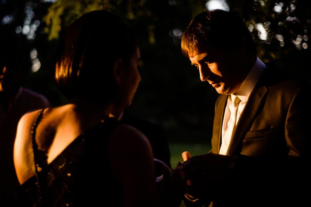 C Ceremonia boda Capilla Parque Pereyra-0158