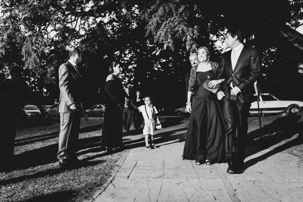 C Ceremonia boda Capilla Parque Pereyra-0164