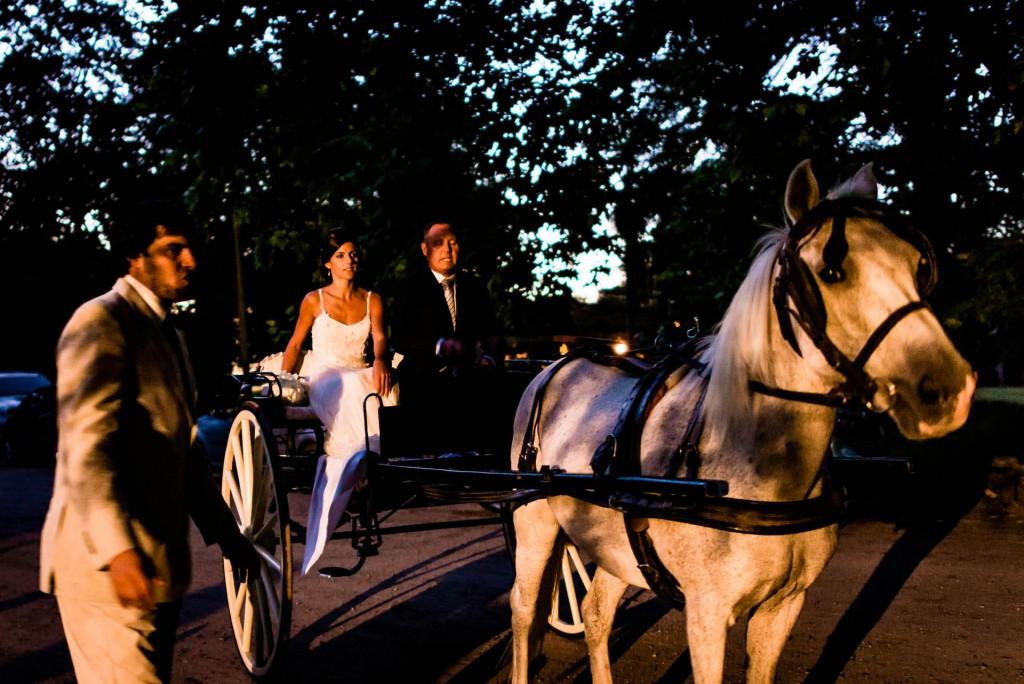 C Ceremonia boda Capilla Parque Pereyra-0166