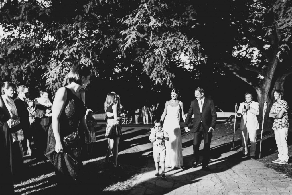 C Ceremonia boda Capilla Parque Pereyra-0179