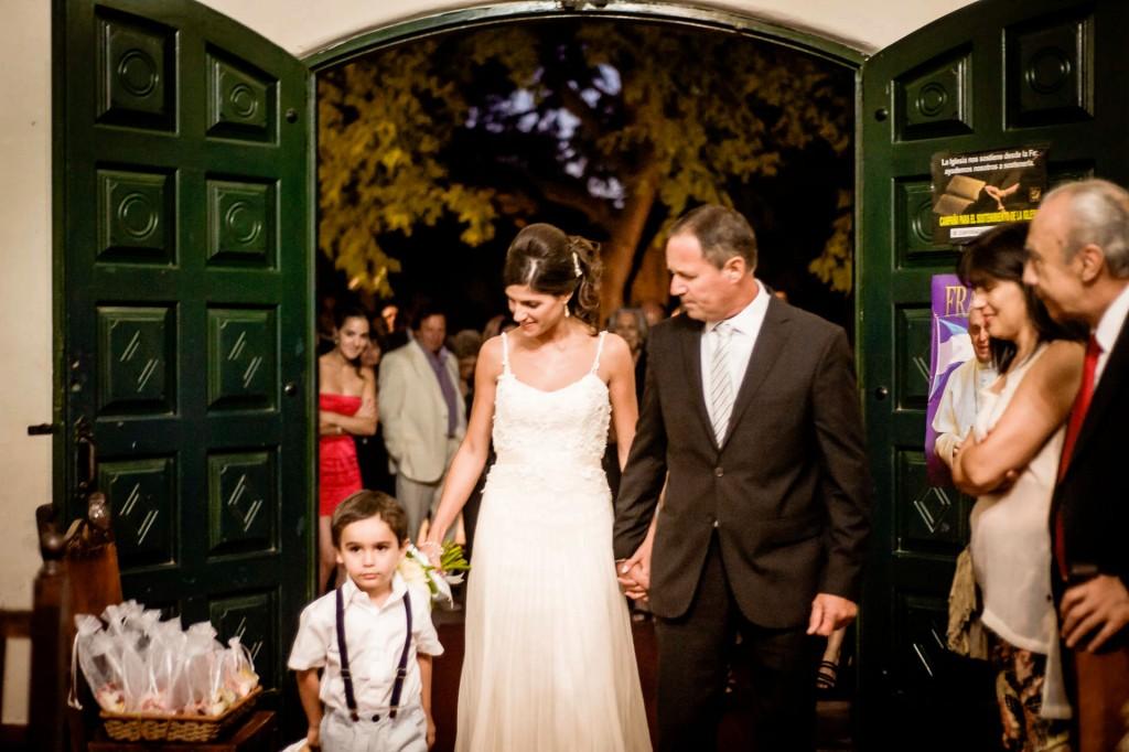 C Ceremonia boda Capilla Parque Pereyra-0188