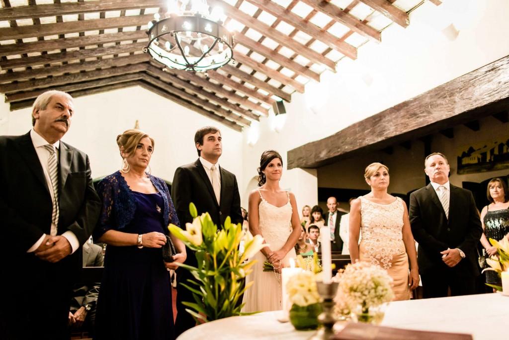 C Ceremonia boda Capilla Parque Pereyra-0213