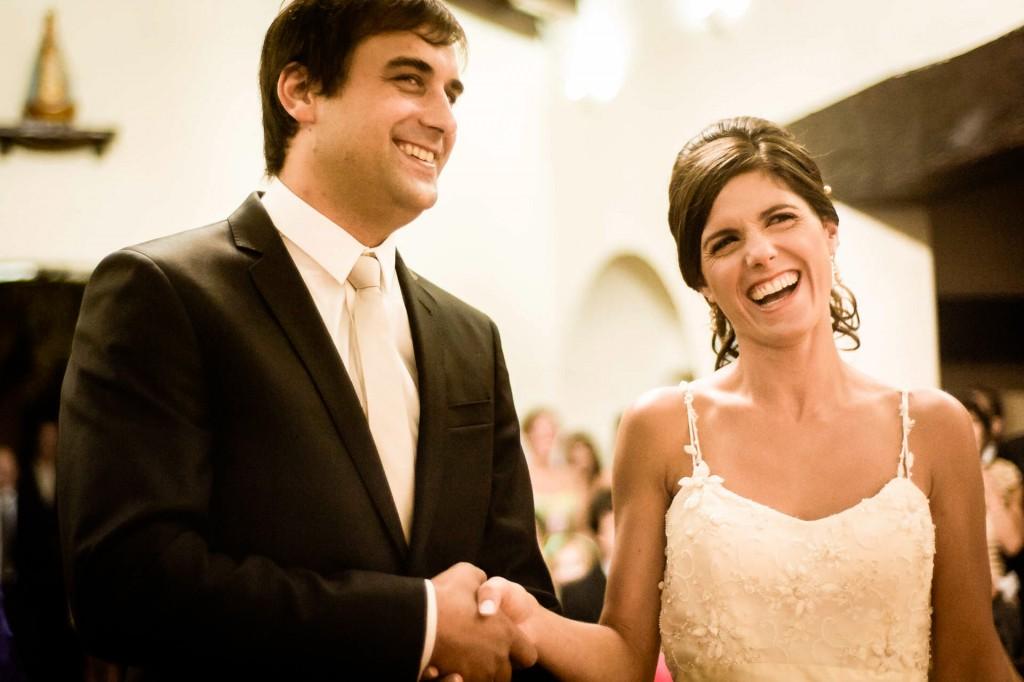 C Ceremonia boda Capilla Parque Pereyra-0244
