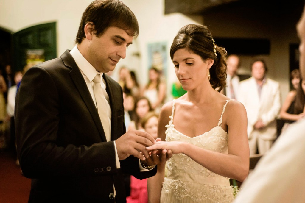 C Ceremonia boda Capilla Parque Pereyra-0257