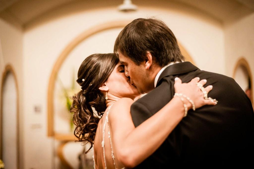 C Ceremonia boda Capilla Parque Pereyra-0268