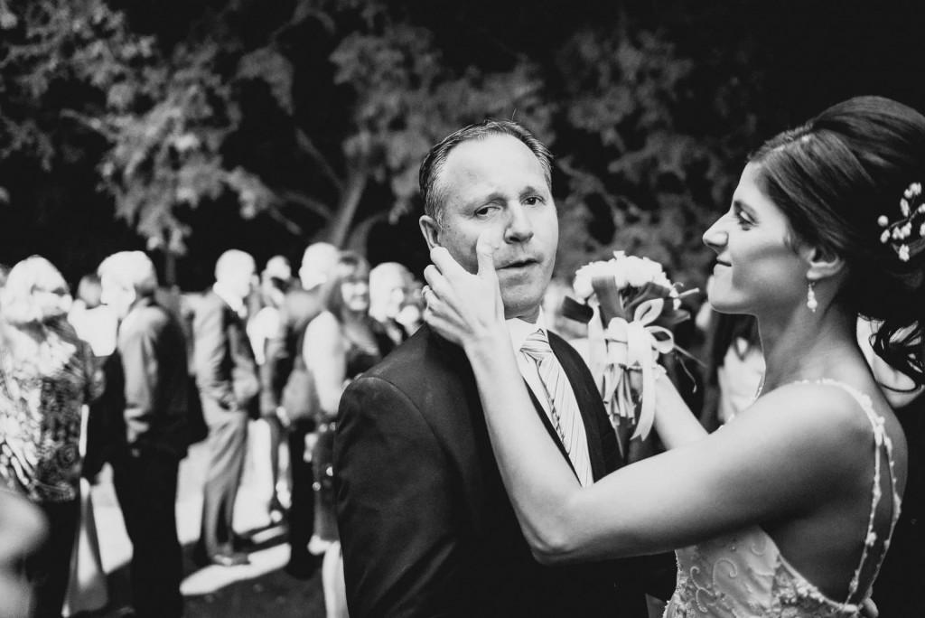 C Ceremonia boda Capilla Parque Pereyra-0334