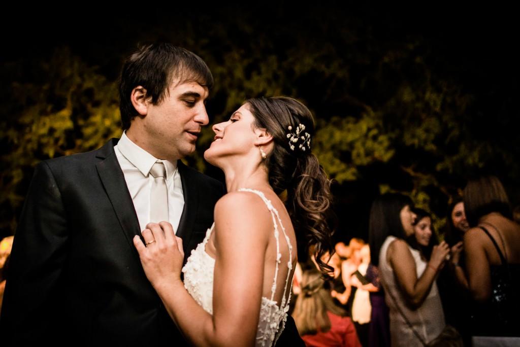 C Ceremonia boda Capilla Parque Pereyra-0345