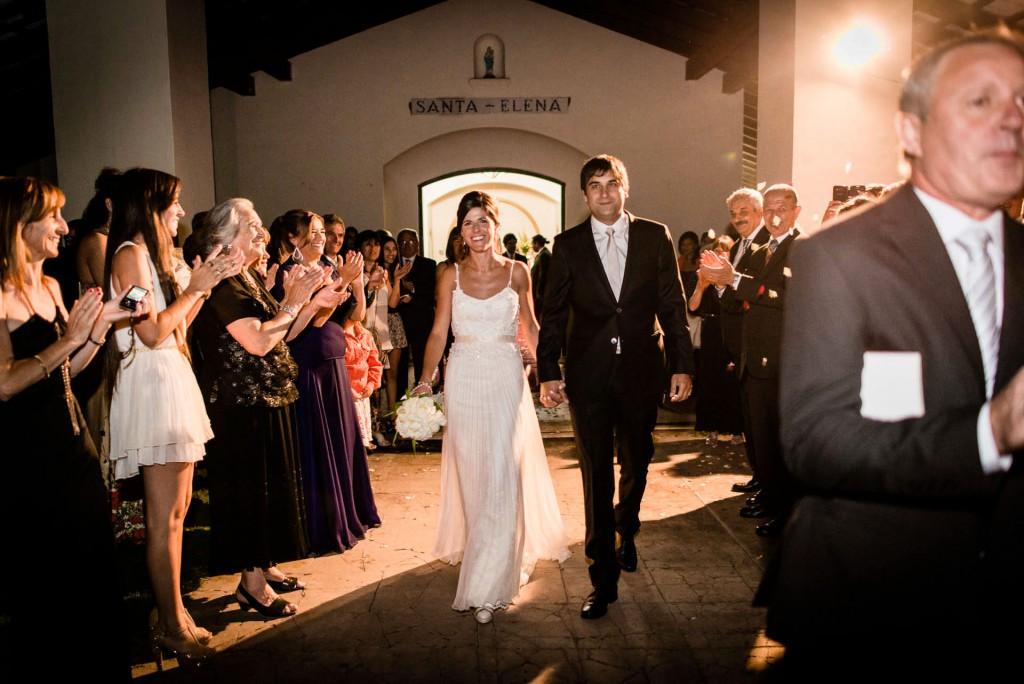 C Ceremonia boda Capilla Parque Pereyra-0348