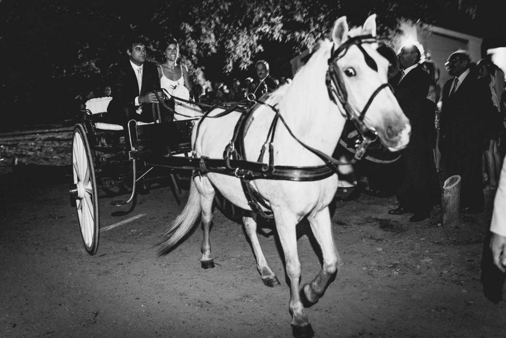 C Ceremonia boda Capilla Parque Pereyra-0359