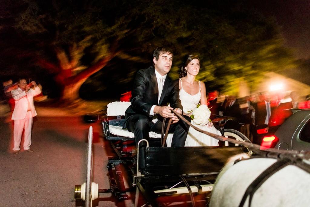 C Ceremonia boda Capilla Parque Pereyra-0361