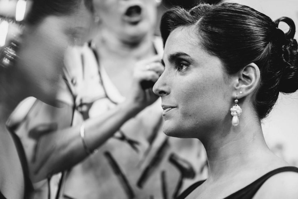 C- Preparativos de novia Reportaje de boda-4874