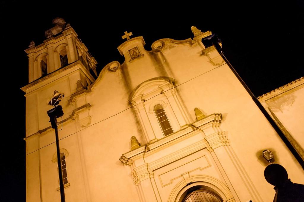 Casamiento_Ceremonia_Religiosa_Parroquia_Nuestra_Señora_de_Luján -5008