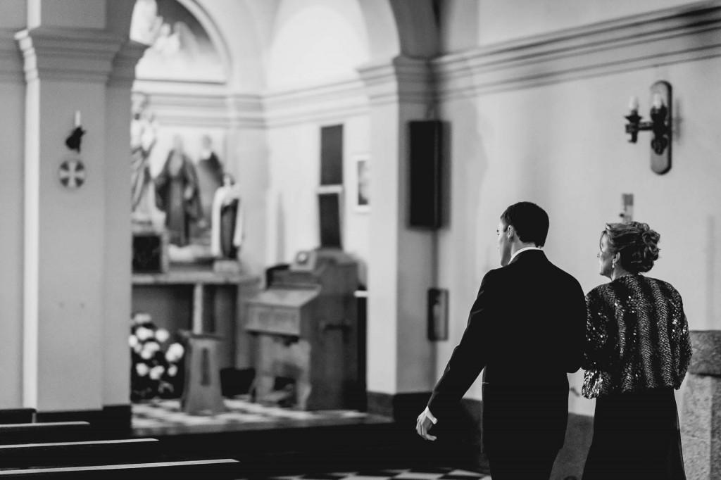 Casamiento_Ceremonia_Religiosa_Parroquia_Nuestra_Señora_de_Luján -5011