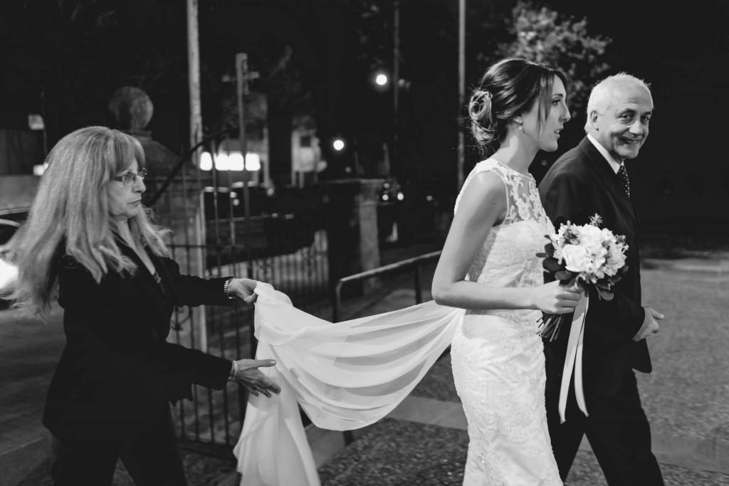 Casamiento_Ceremonia_Religiosa_Parroquia_Nuestra_Señora_de_Luján -5023