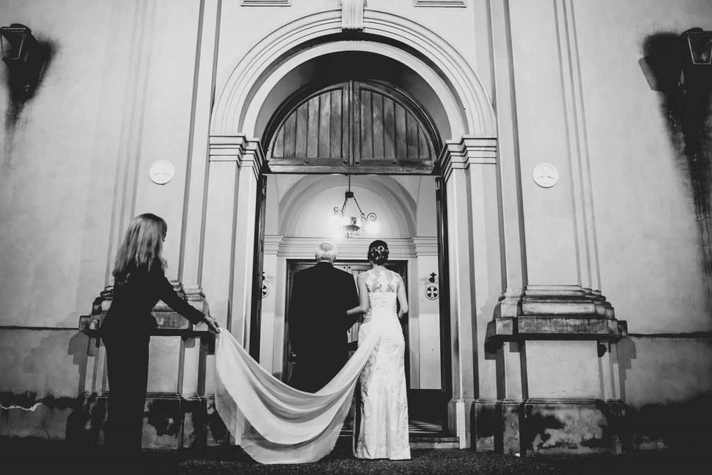 Casamiento_Ceremonia_Religiosa_Parroquia_Nuestra_Señora_de_Luján -5025