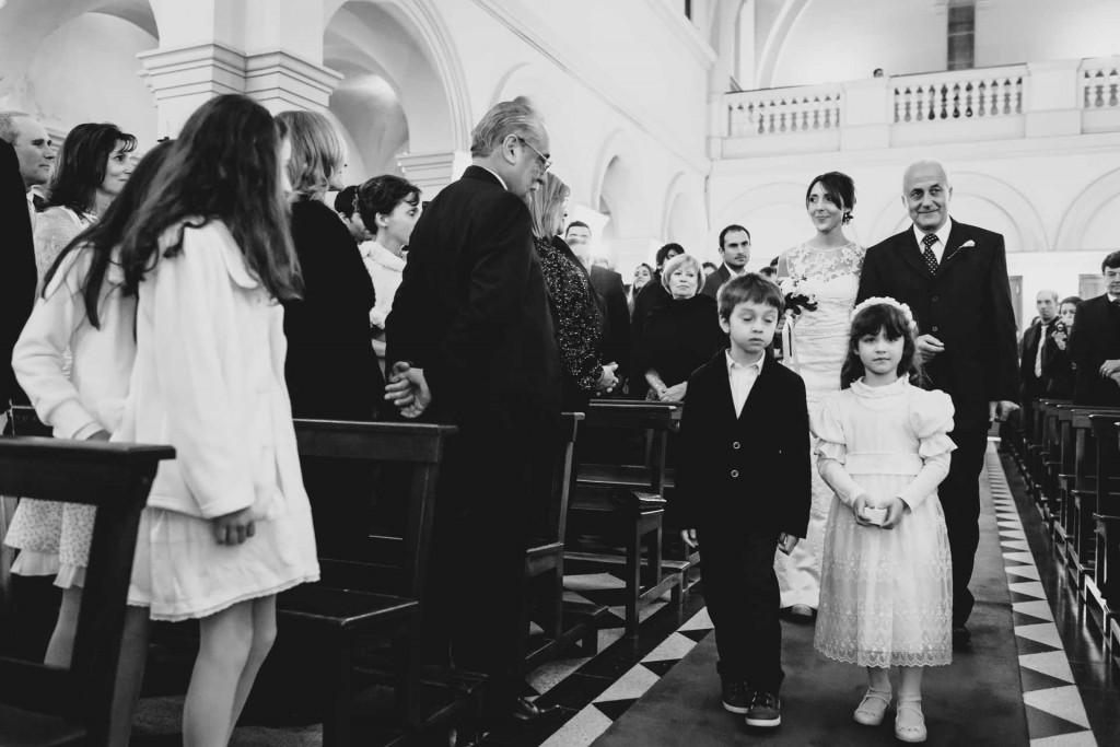 Casamiento_Ceremonia_Religiosa_Parroquia_Nuestra_Señora_de_Luján -5033