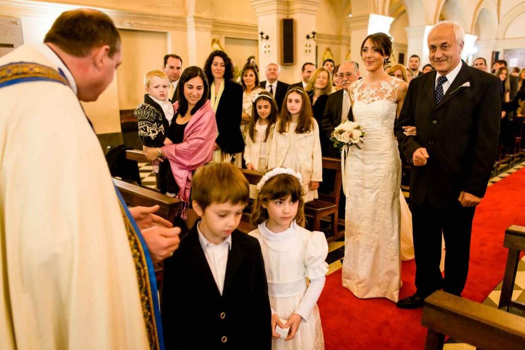 Casamiento_Ceremonia_Religiosa_Parroquia_Nuestra_Señora_de_Luján -5037