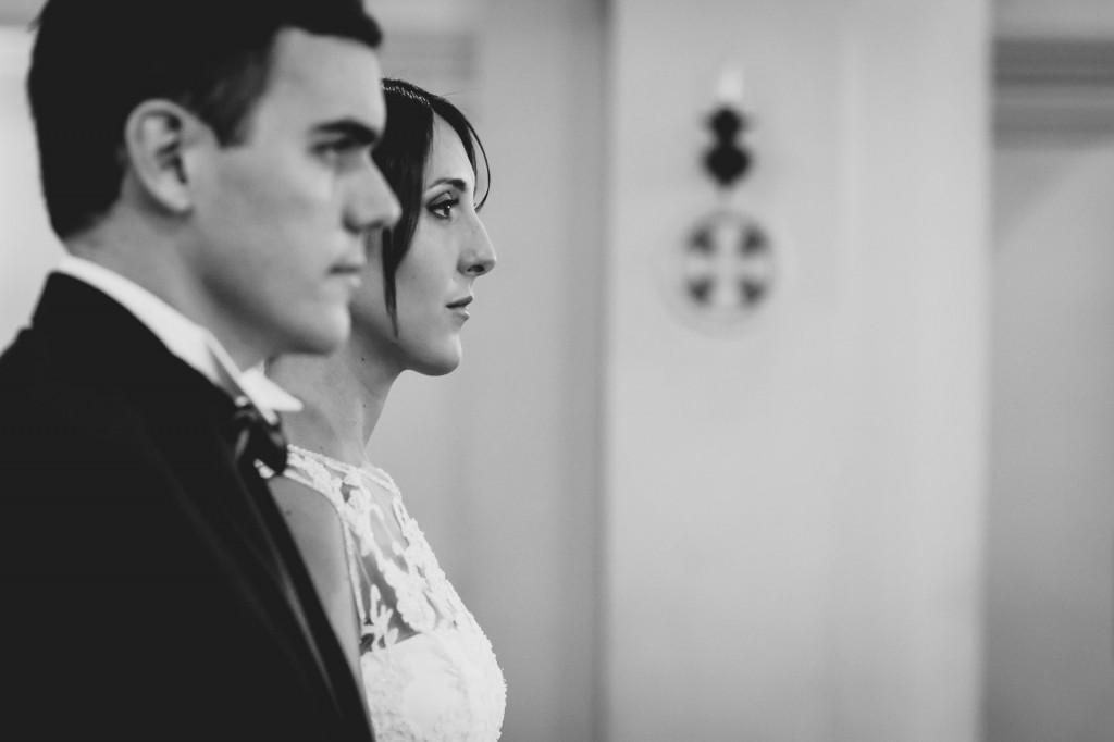 Casamiento_Ceremonia_Religiosa_Parroquia_Nuestra_Señora_de_Luján -5056