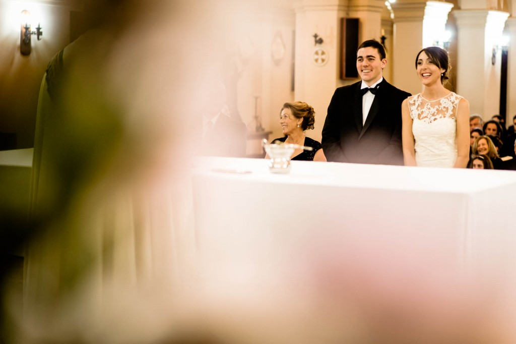 Casamiento_Ceremonia_Religiosa_Parroquia_Nuestra_Señora_de_Luján -5087