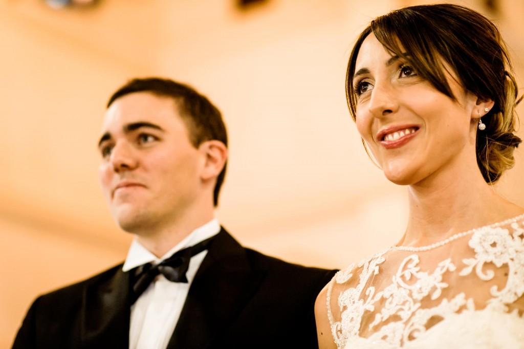 Casamiento_Ceremonia_Religiosa_Parroquia_Nuestra_Señora_de_Luján -5109