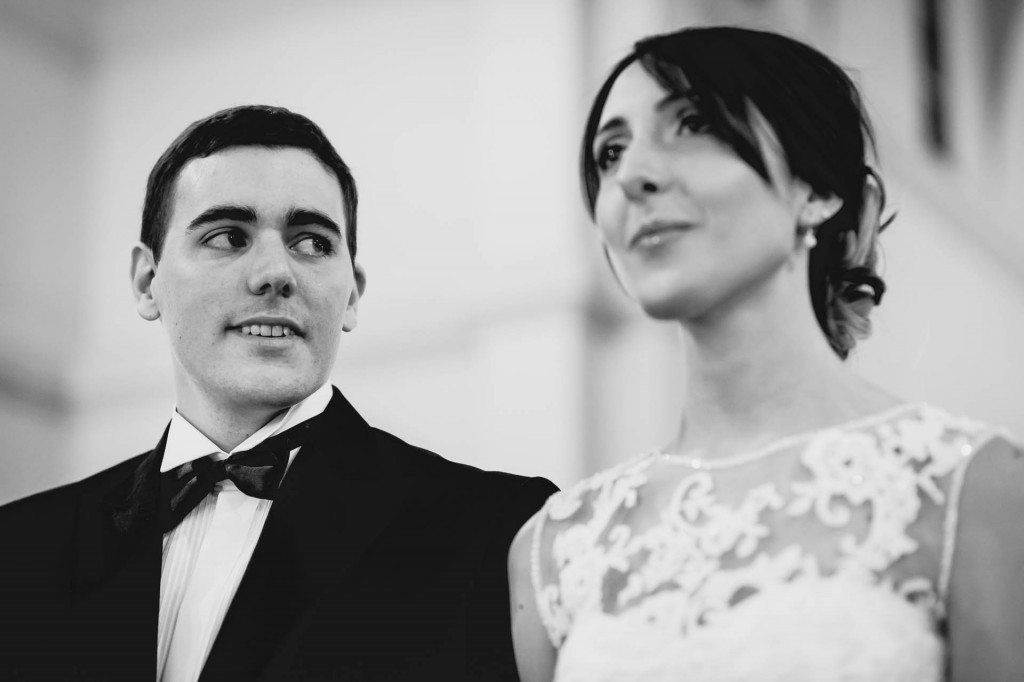 Casamiento_Ceremonia_Religiosa_Parroquia_Nuestra_Señora_de_Luján -5114