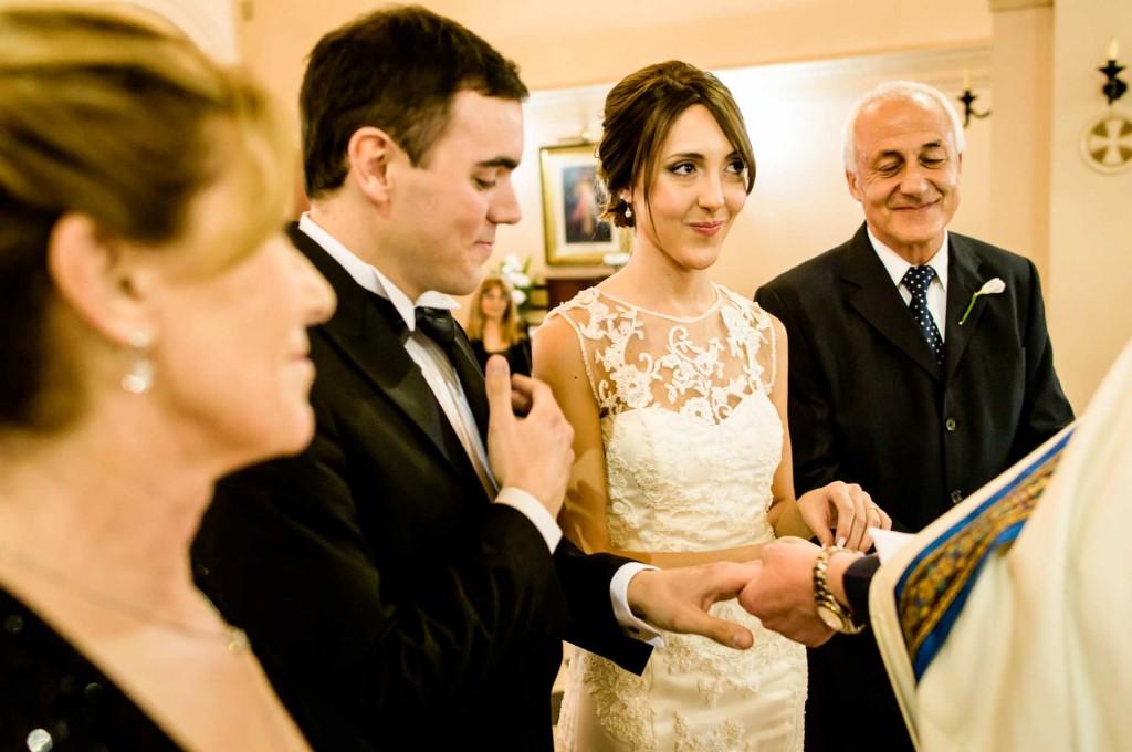 Casamiento_Ceremonia_Religiosa_Parroquia_Nuestra_Señora_de_Luján -5143