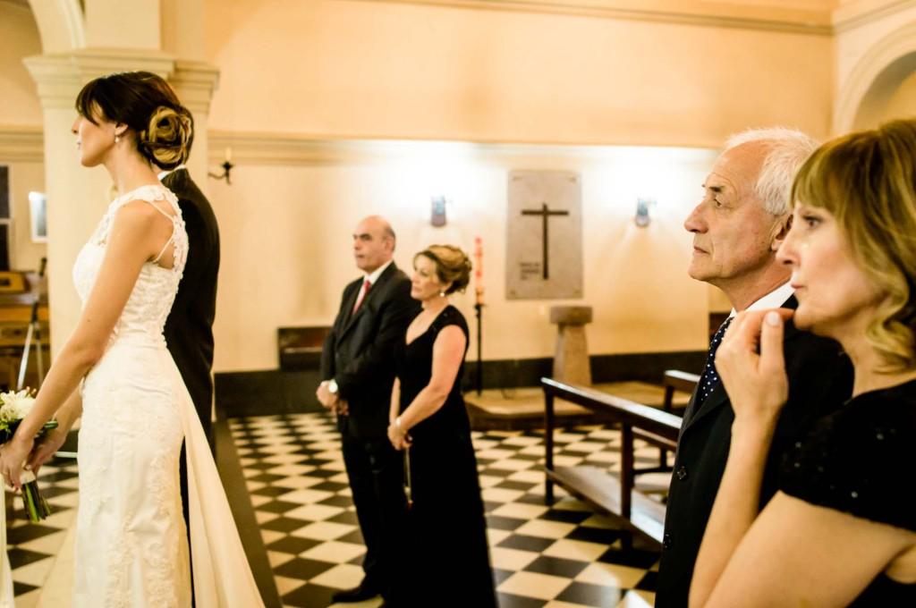 Casamiento_Ceremonia_Religiosa_Parroquia_Nuestra_Señora_de_Luján -5170