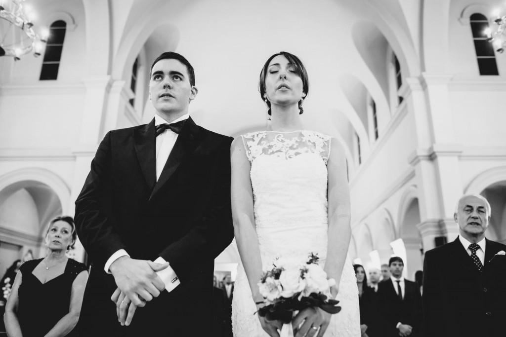 Casamiento_Ceremonia_Religiosa_Parroquia_Nuestra_Señora_de_Luján -5178