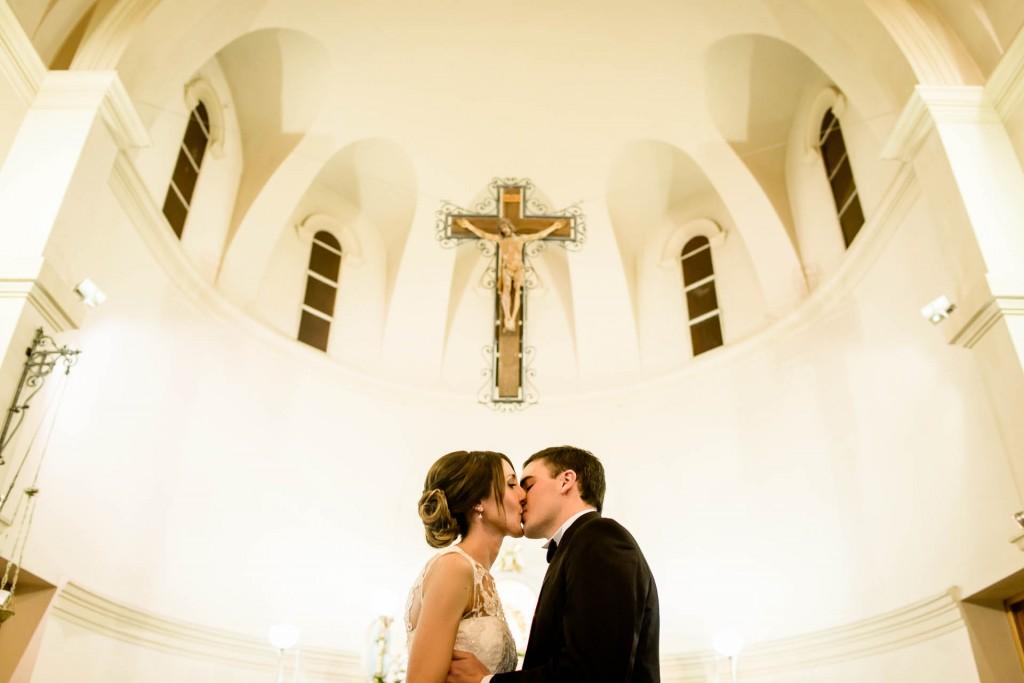Casamiento_Ceremonia_Religiosa_Parroquia_Nuestra_Señora_de_Luján -5203