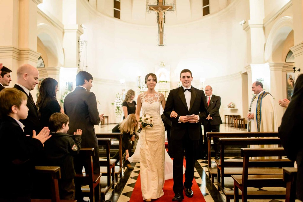 Casamiento_Ceremonia_Religiosa_Parroquia_Nuestra_Señora_de_Luján -5221