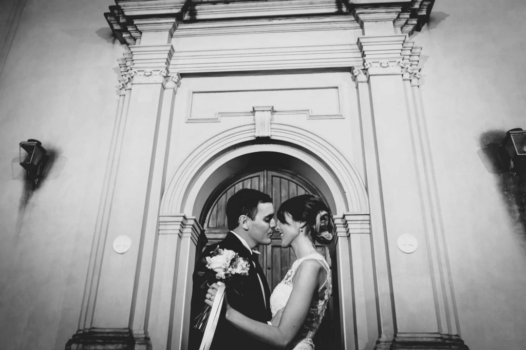 Casamiento_Ceremonia_Religiosa_Parroquia_Nuestra_Señora_de_Luján -5349