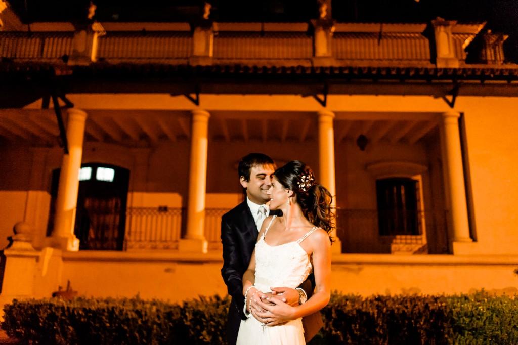 D Boda Lucre y Fede Casona Parque Pereyra -0392