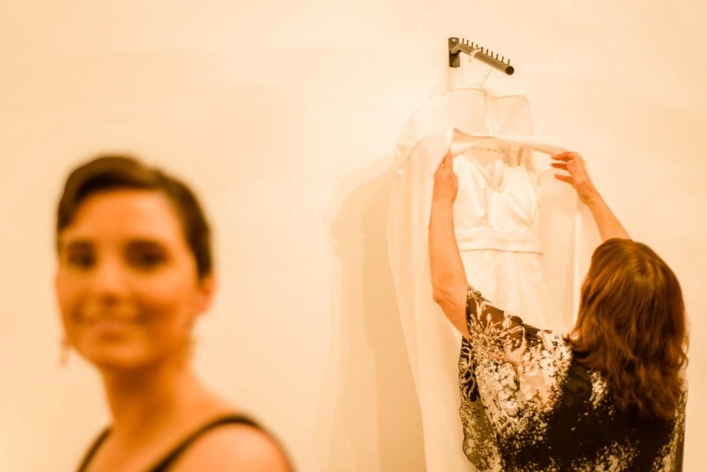 D- Vestido de novia Reportaje de boda-4950